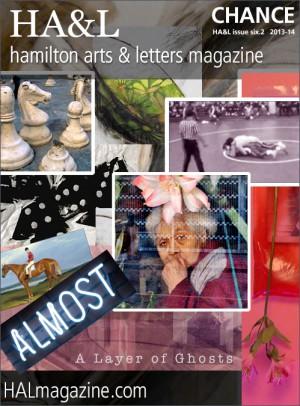 About HA&L magazine