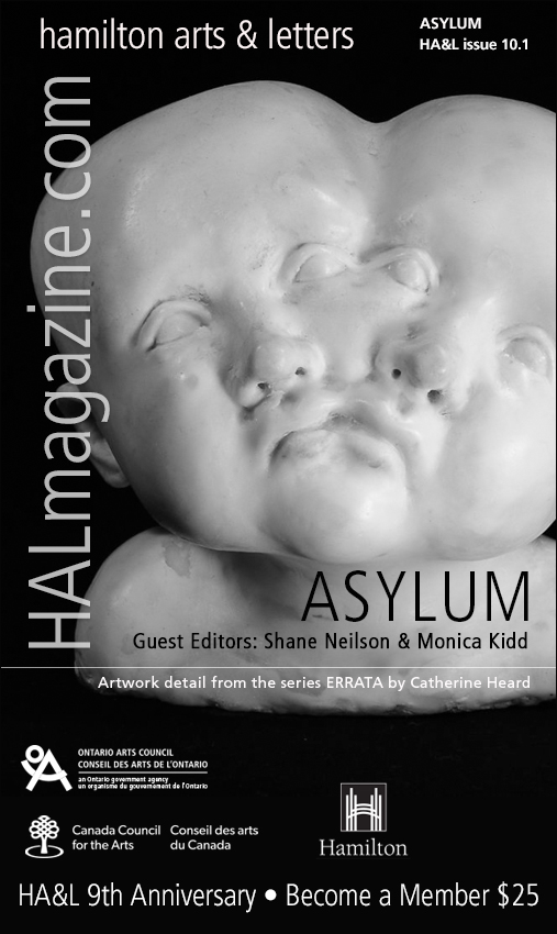 ASYLUM-HAL-issue-10-1