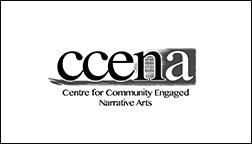 CCENA-Logo