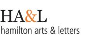 HAL-magazine-logo