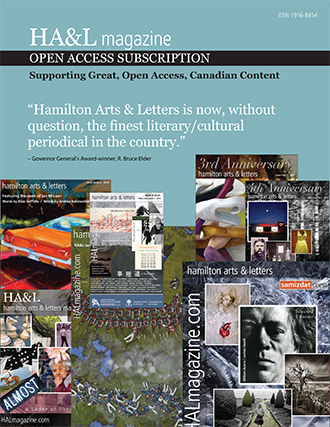 Library-Subscription-alternate-a