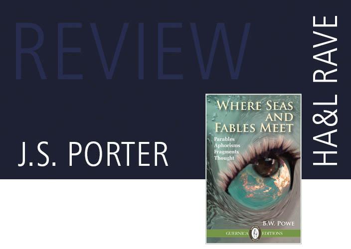 HAL-magazine-RAVE-review-JS-Porter