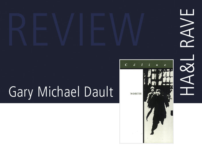 HAL-magazine-RAVE-review-Gary-Michael-Dault-2