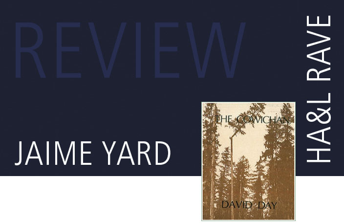 HAL-magazine-RAVE-review-Jaime-Yard-2