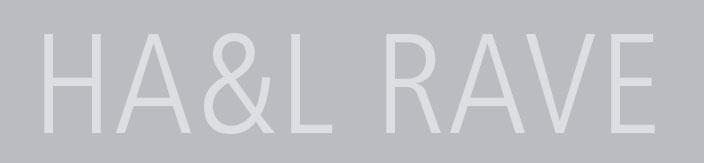 HAL-magazine-RAVE