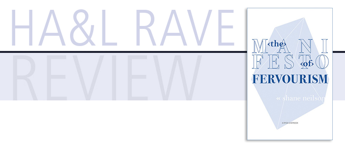 HAL-magazine-RAVE-Books