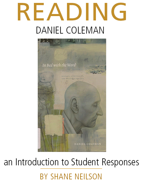 Intro-Shane-Neilson-Daniel-Coleman