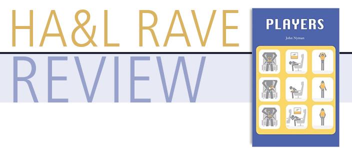 HAL-magazine-RAVE-Books-Nyman