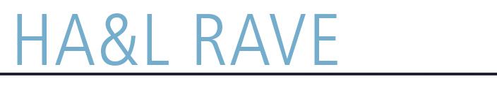HAL-magazine-RAVE-2