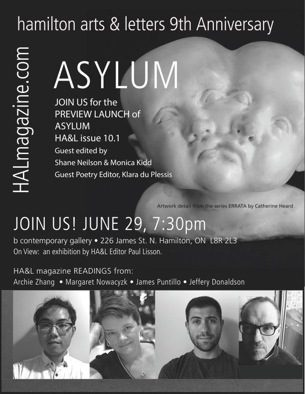 ASYLUM-Print-Poster-2017-FINAL