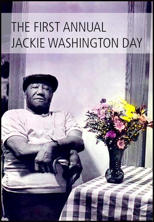 jackie-washington-day