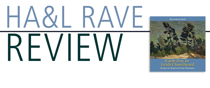 HAL-magazine-RAVE-Books-Bernadette-Rule