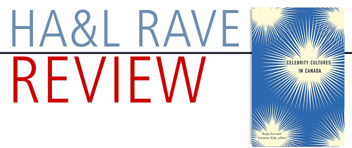 HAL-magazine-RAVE-Books-Lee-York
