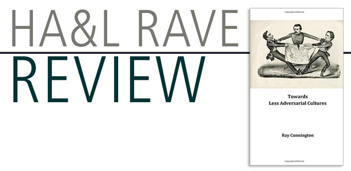 HAL-magazine-RAVE-Books-Ray-Cunnington