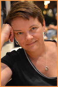 HAL-BIO-Margaret-Nowaczyk