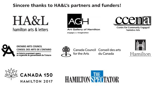 HAL-funders-2017