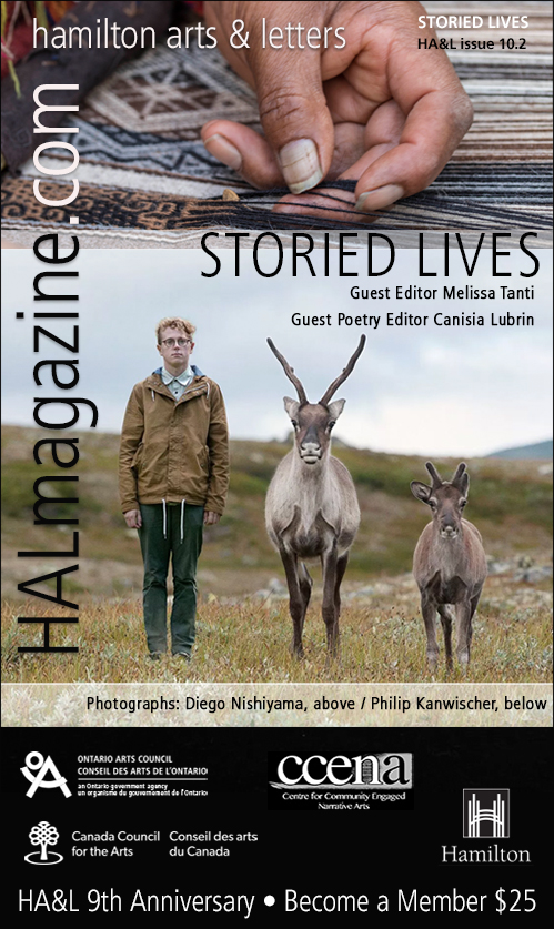 HAL-issue-10-2-Storied-Lives-cover