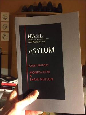 HAL-Asylum-Cover
