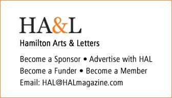 Advertise-HAL-magazine