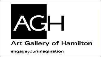 AGH-HAL-magazine