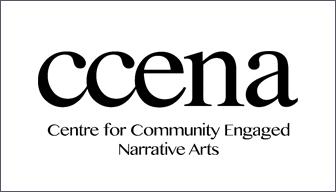 CCENA-HAL-magazine