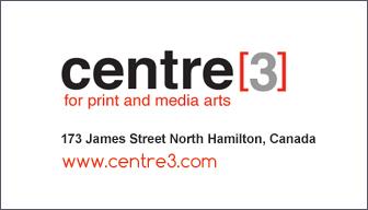 Centre-3-HAL-magazine