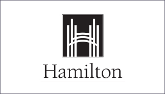 City-of-Hamilton-HAL-magazine