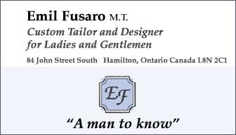 Emil-Fusaro-HAL-magazine