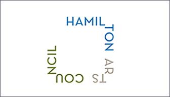 HAC-HAL-magazine