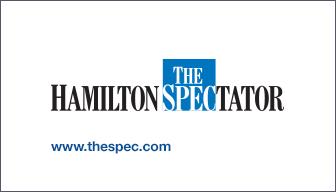 Hamilton-Spectator-HAL-magazine