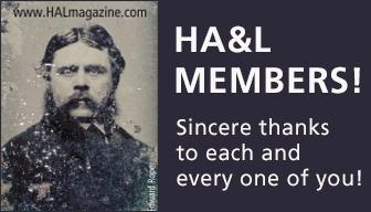 Members-HAL-magazine