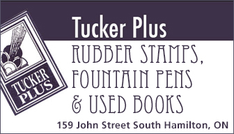 Tucker-Rubber-Stamps-HAL-magazine