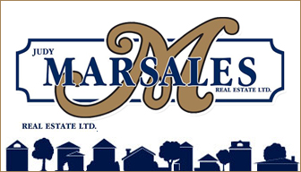 Judy-Marsales-Real-Estate