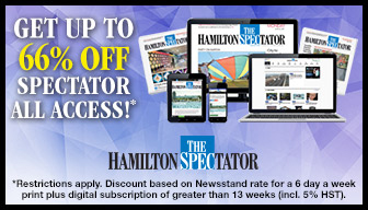 Spectator-Partner-Offer-Discount