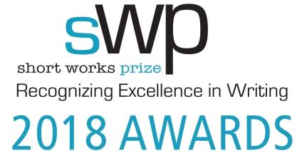 SWP-2018