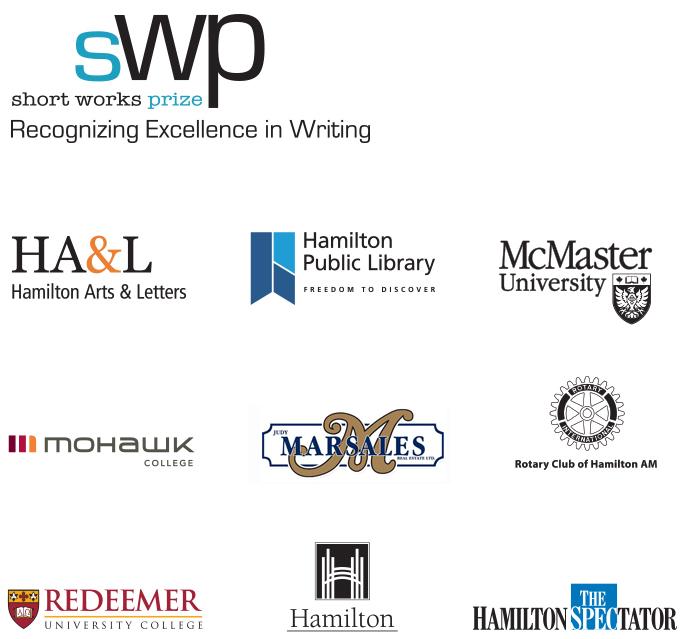 SWP-Sponsors