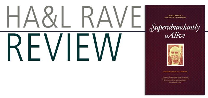 HAL-magazine-RAVE-Books-Dekar-McCaslin-Porter