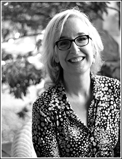 HAL-BIO-Anne-Bokma