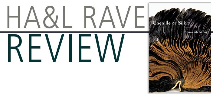 HAL-magazine-RAVE-Books-J-Desforges-E-McKenna