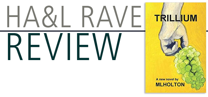 HAL-magazine-RAVE-Books-R-More-ML-Holton