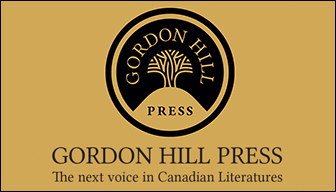 Gordon-Hill-Press-HAL-magazine