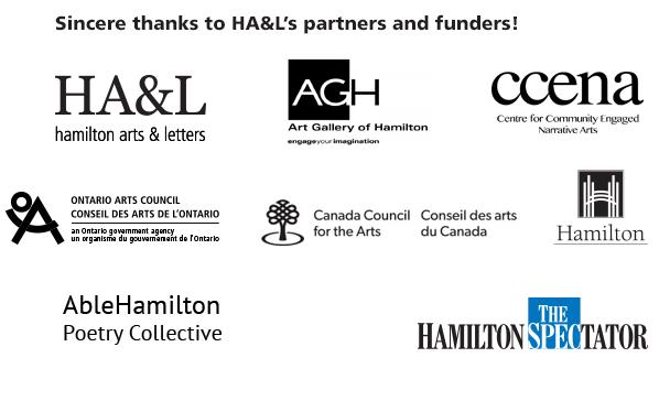 HAL-funders-Partners