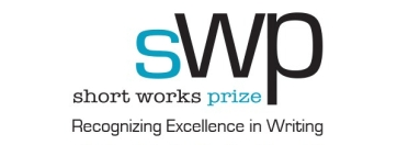 SWP-2019-SUBMIT-2