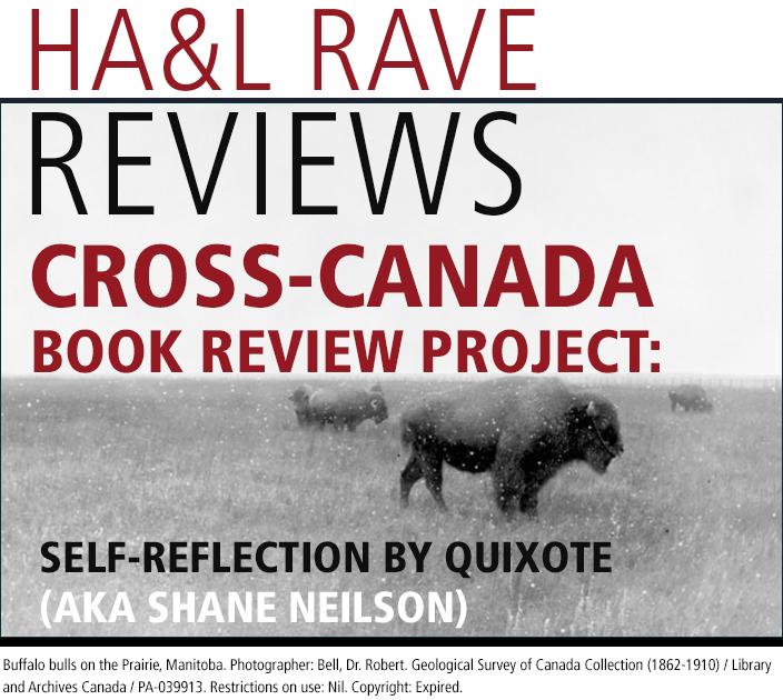 Cross-Canada-Book-Reviews-Neilson-2