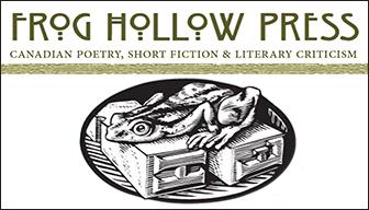 Frog-Hollow-Press-BC