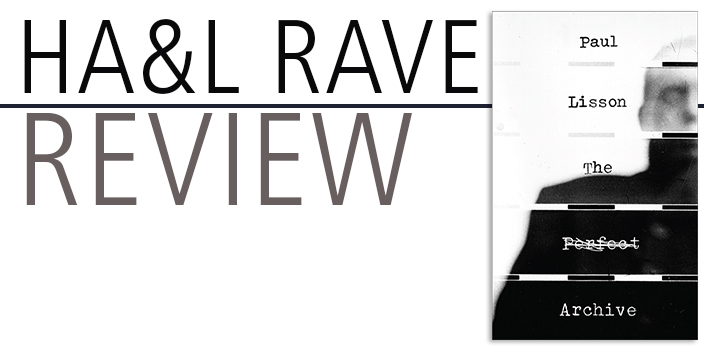 HAL-magazine-RAVE-Books-Fisher-Lisson