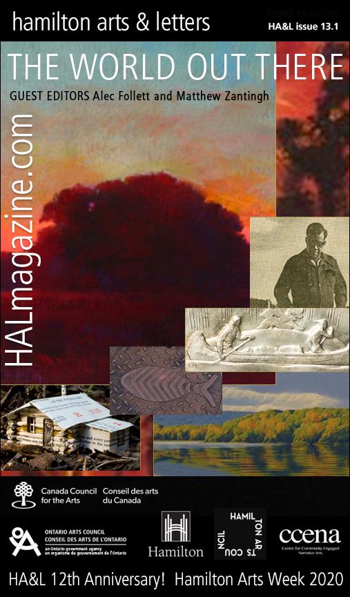 HAL-issue-13-1-Arts-Week-Version