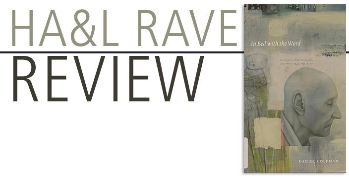 HAL-magazine-RAVE-Books-Martin-Coleman