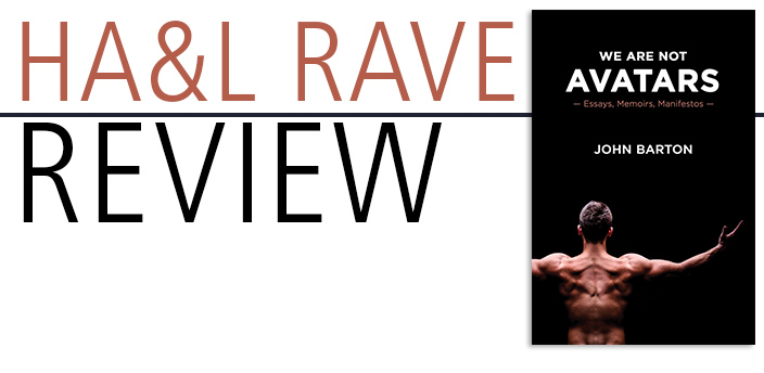 HAL-magazine-RAVE-Books-Nason-Barton