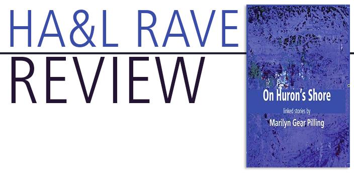 HAL-magazine-RAVE-Books-Nielsen-Pilling